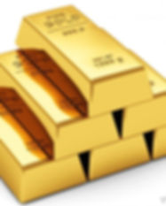 bars-of-gold-against-white-background.jp