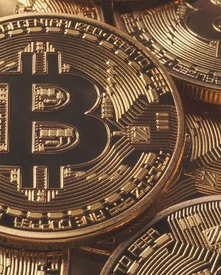 Bitcoins.jpg