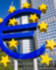 ECB-shakeup-Spain-s-finance-minister-fav