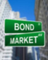 Bond-Market.jpg