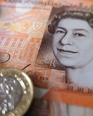 524937_1941182_UK-Pound_updates.jpg