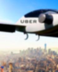 uber-web.jpg