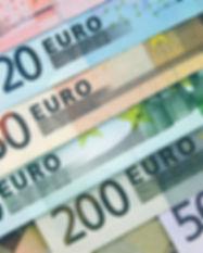 money-banks-spain-euro-notes.jpg