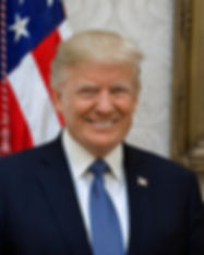1200px-Donald_Trump_official_portrait.jp