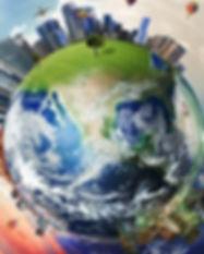 earth_future.jpg