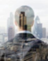 financial-district-london-called_d43f62e