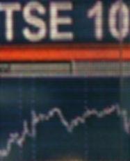 FTSE orange.jpg