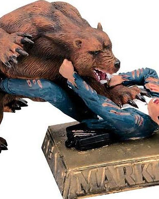 Bear-market.jpg