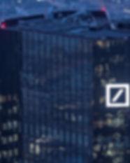 deutsche-bank-bonuses-567.jpg