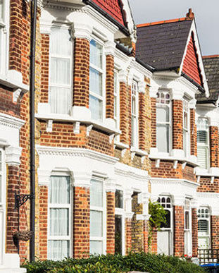 residential-property-uk-housing-market-r