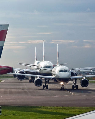 Heathrow-1.jpg