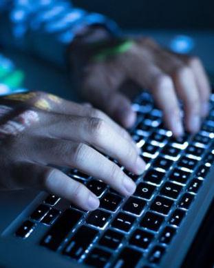 Russian cyberattack.jpg