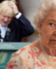 brexit-news-boris-johnson-queen-elizabet