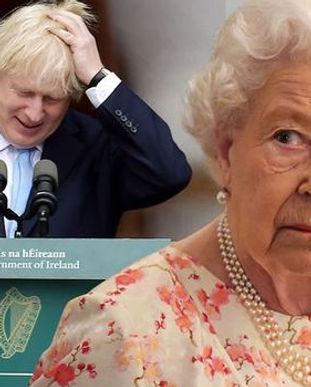 brexit-news-boris-johnson-queen-elizabet