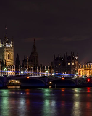 london-bridge-945499_960_720.jpg