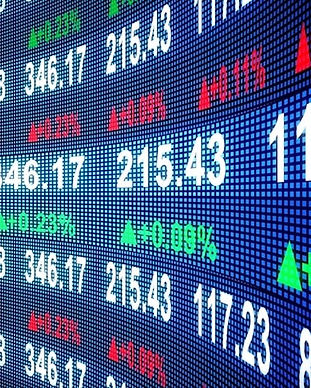 trading-screen.jpg