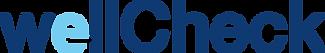 wellCheck_logo.png