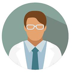 Medelinked Network Doctor.png