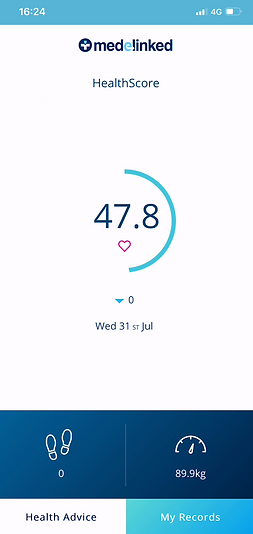 HealthScore 1.png