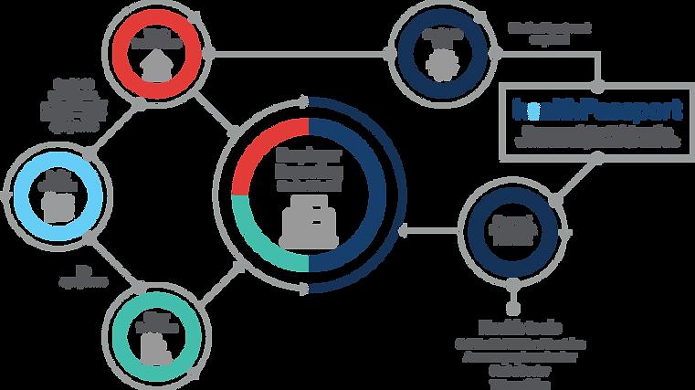 wellcheck_flow_diagram.png