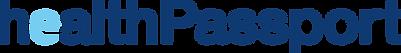 healthPassport_logo.png