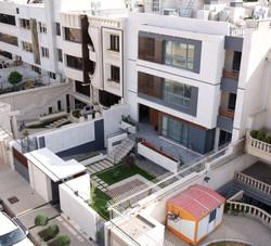 MO+ architects inc.