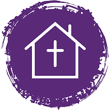 Icon-House Church.png