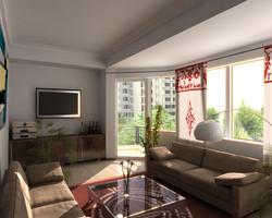 2-bedroom-type1-living-01