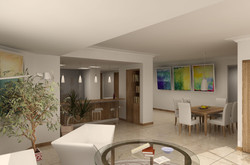 2-bedroom-type3-wohnküche-01_b