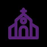 noun_Church_2930461.png