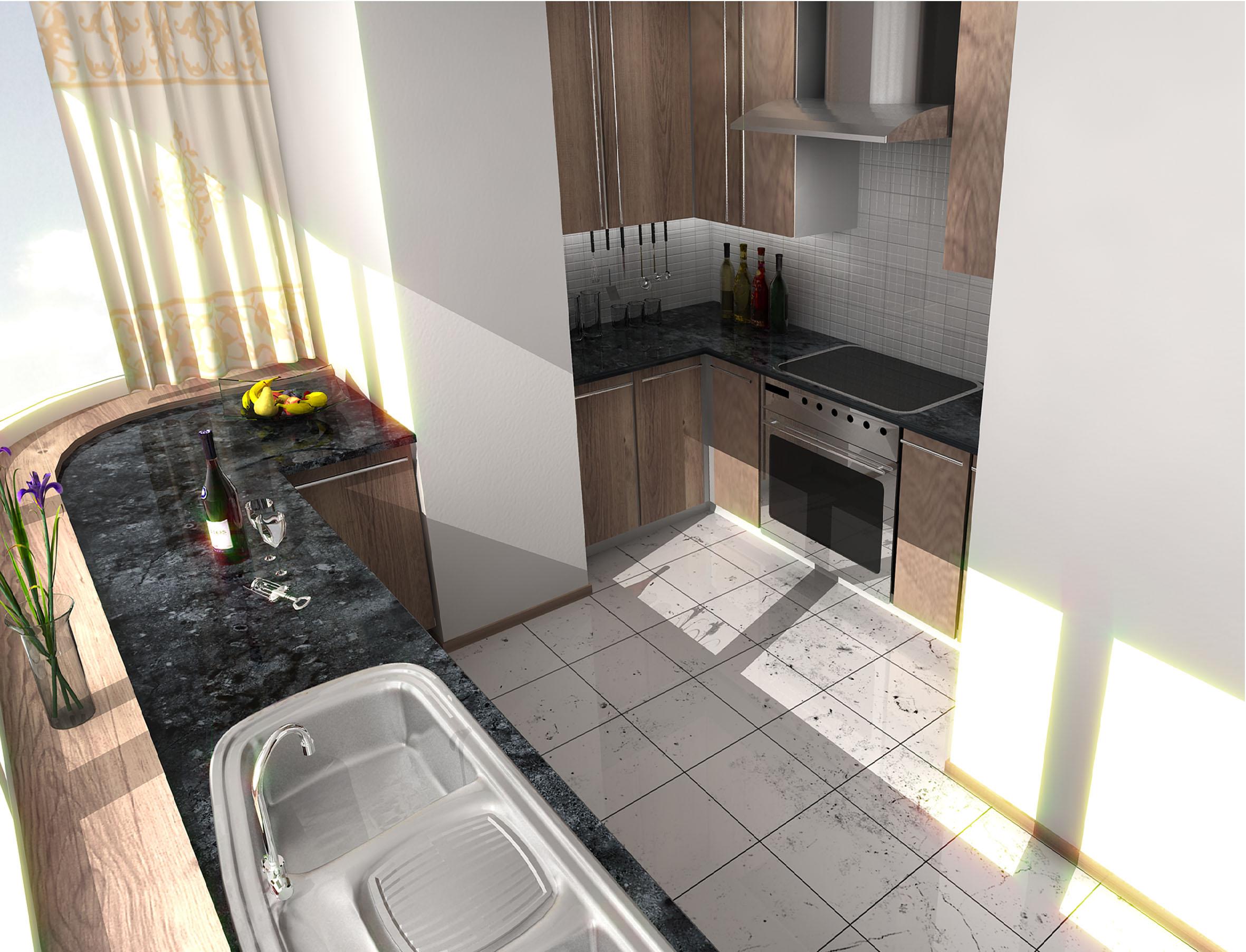 2-bedroom-type1-kueche-01