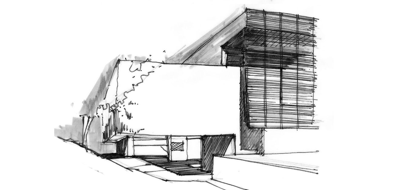 MO+Design Studio