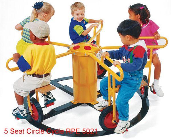 MM-CIRCLE-CYCLE-4-2.jpg