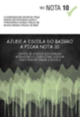FOLDER 21X15_R00_Page_1.jpg
