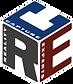 RCE_logo.png
