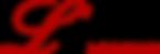 Logo_enoteca_marcucci.png
