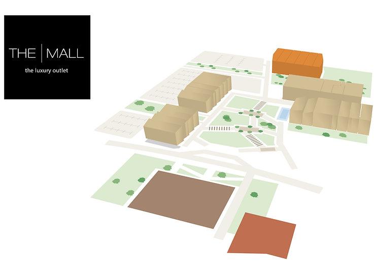brochure-the-mall-en.jpg