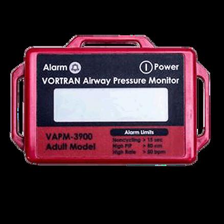 VORTRAN AIRWAY PRESSURE MONITOR