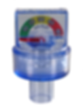 vertical manometer white bg.png