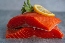 2 salmon portions.png