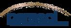 Parasol Logo.png