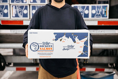 box of salmon.jpg