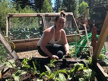 Garden bed worker.jpeg