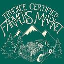 truckee-certified-farmer-market-logo.jpg