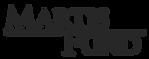 Martis-PDF-logo.png