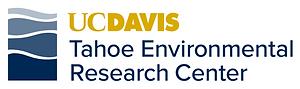 UC Davis TERC.png