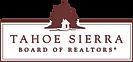 Tahoe-Sierra-Board-of-Realtors-logo.png