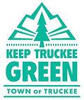 Keep Truckee Green - large.jpg