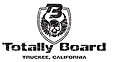 totally_board_logo_white_small2.png