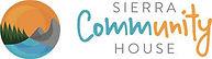 Sierra-Community-House-Horiz-Logo.jpeg